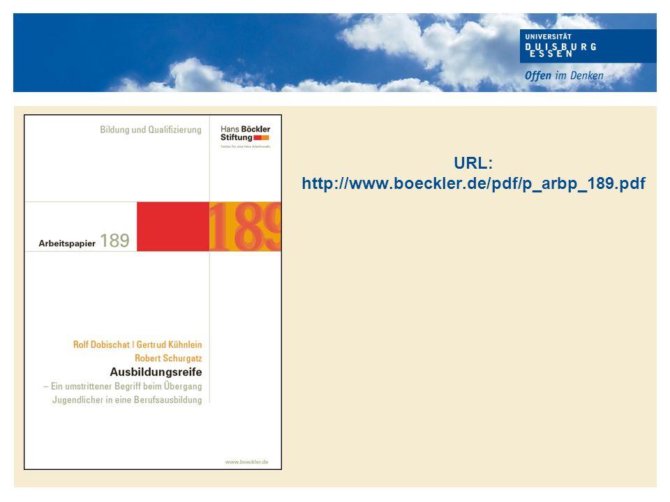 URL: http://www.boeckler.de/pdf/p_arbp_189.pdf