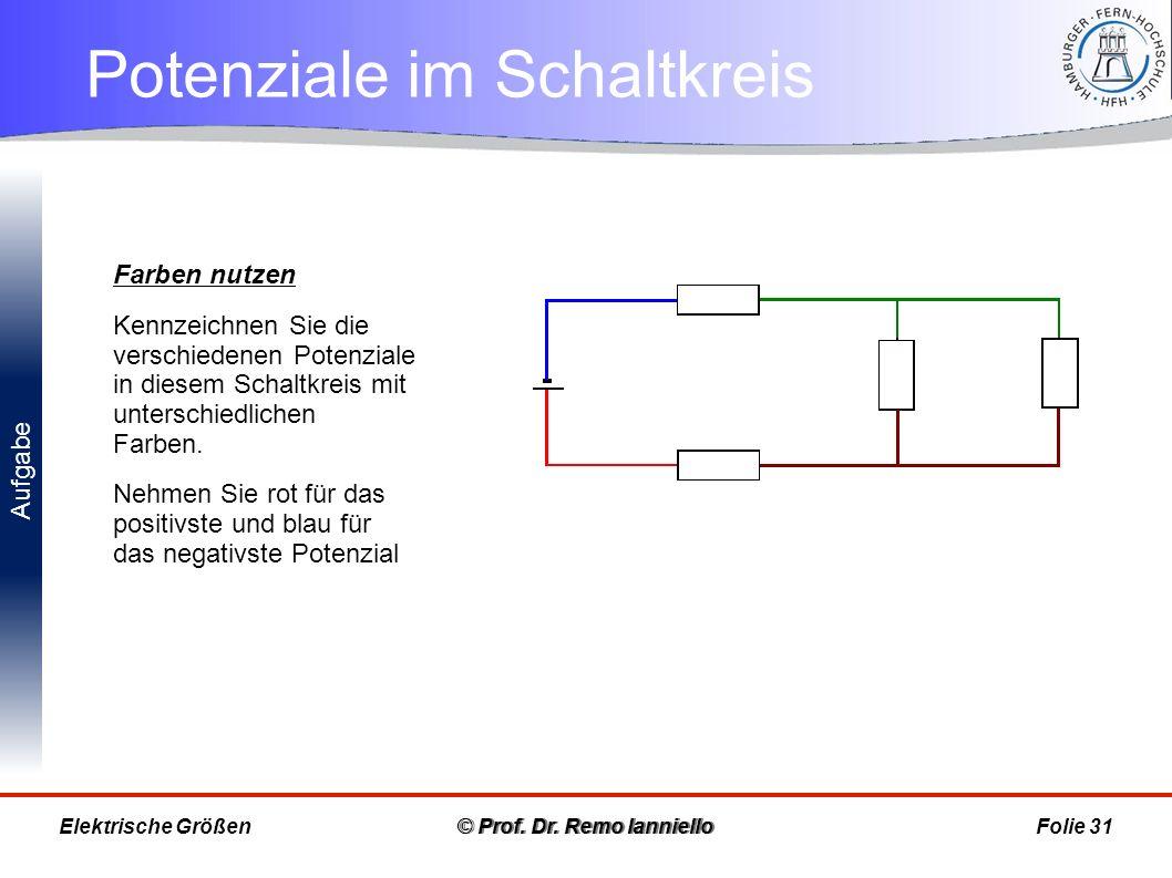 Atemberaubend Zeichnen Sie Ein Schematisches Diagramm Ideen - Die ...