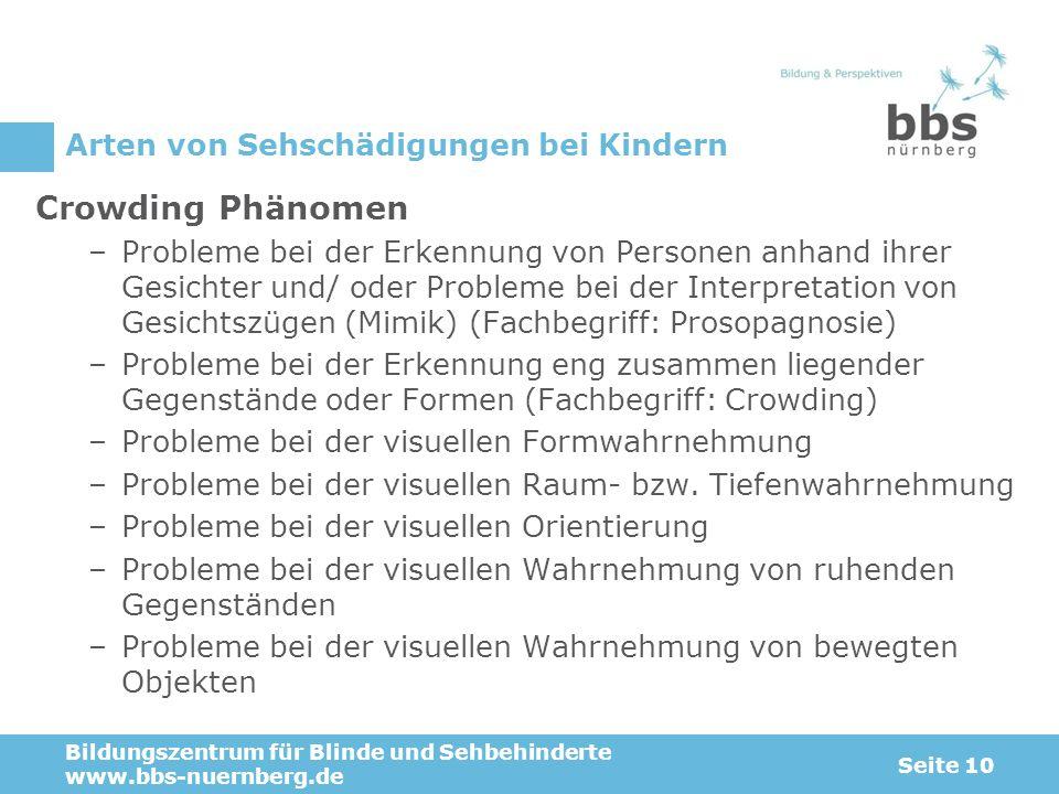 www.bbs-nuernberg.de