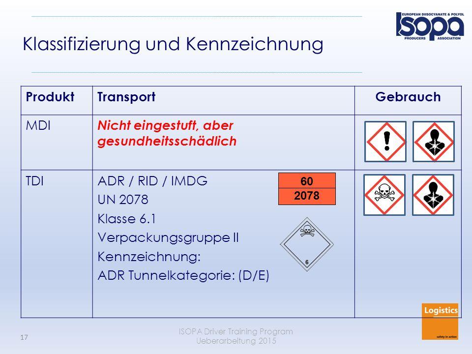 Niedlich Kessel Klassifizierung Bilder - Elektrische Schaltplan ...