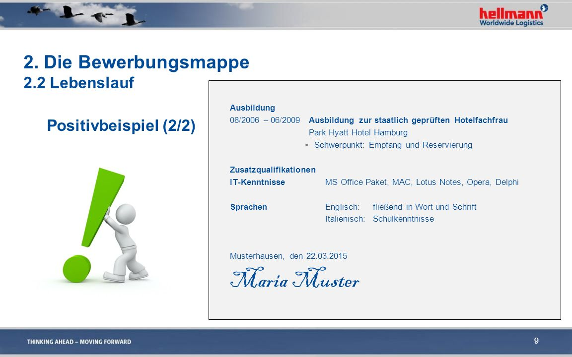 Fantastisch Wort Vorlage Lebenslauf Mac Bilder - Entry Level Resume ...