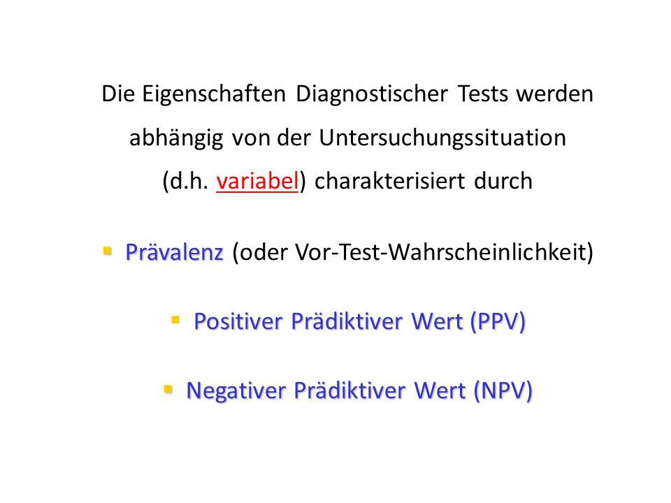 (d.h. variabel) charakterisiert durch