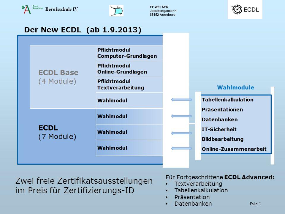 Zwei freie Zertifikatsausstellungen im Preis für Zertifizierungs-ID