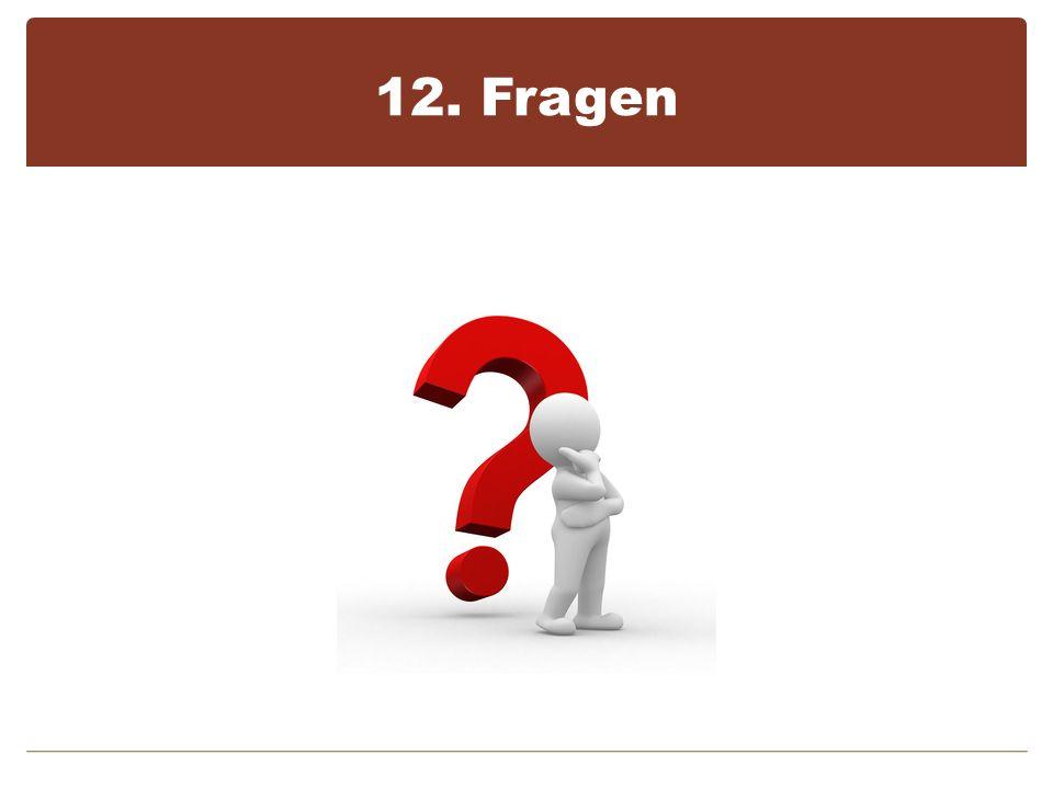 12. Fragen Mario Cathomen
