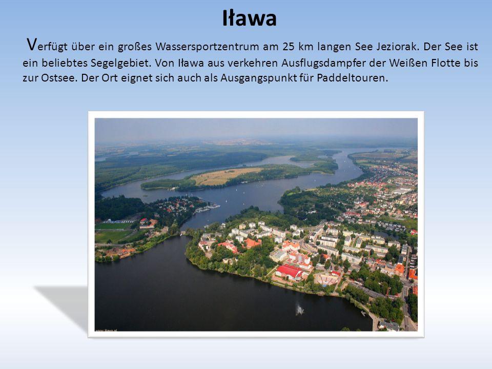 Iława