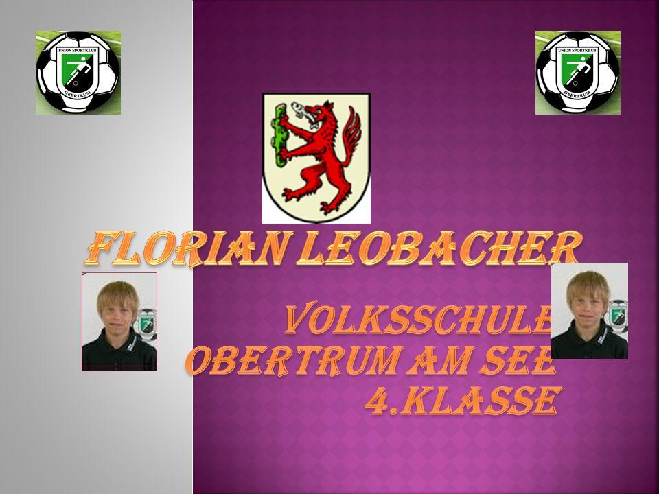 Volksschule Obertrum am See 4.klasse