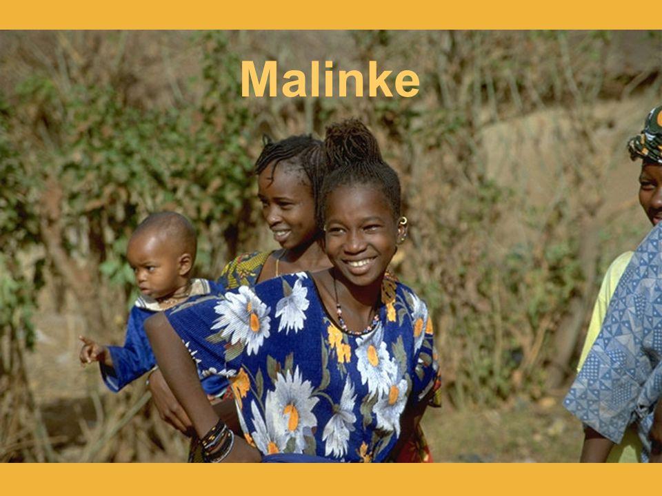 Malinke