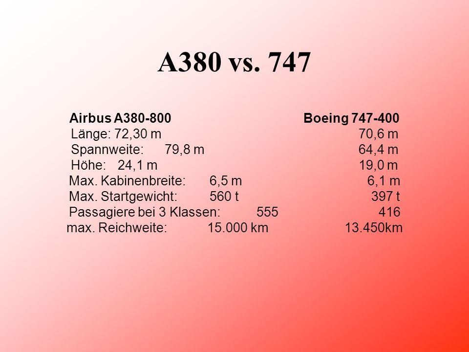 Passagiere bei 3 Klassen: 555 416