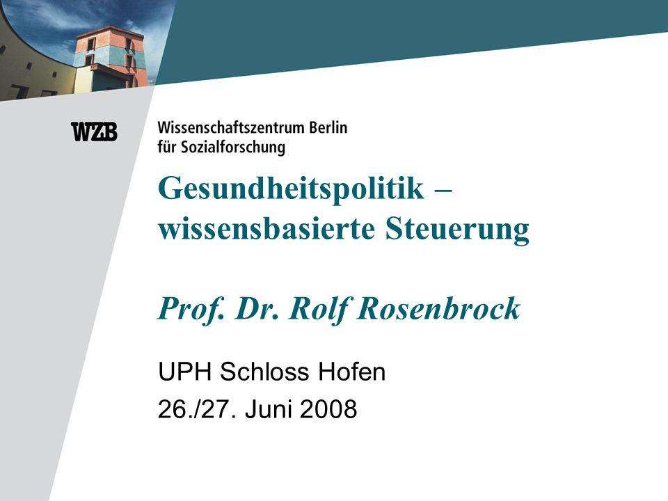 UPH Schloss Hofen 26./27. Juni 2008