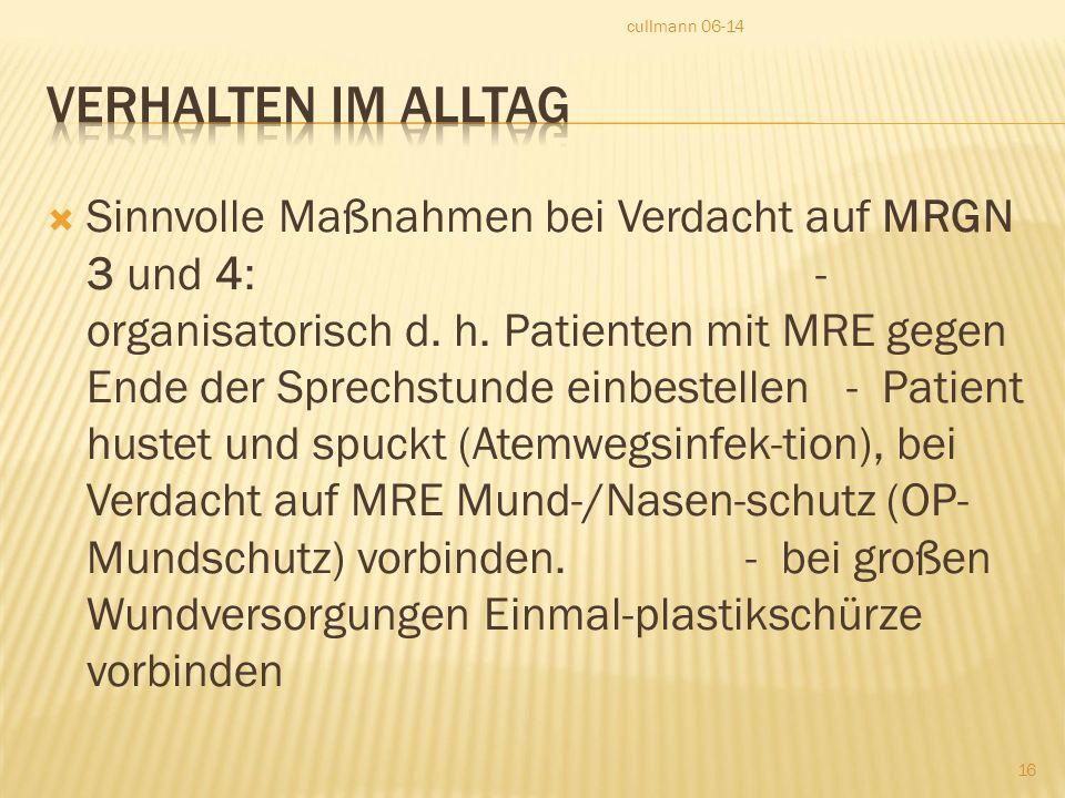 cullmann 06-14 Verhalten im Alltag.