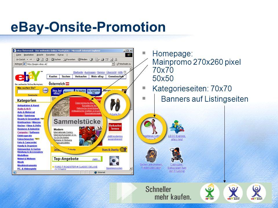 eBay-Onsite-Promotion