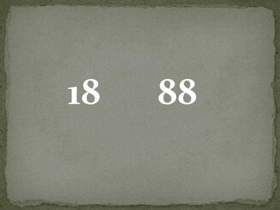 18 88