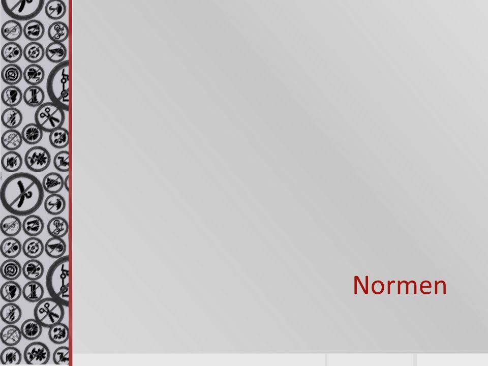 Normen
