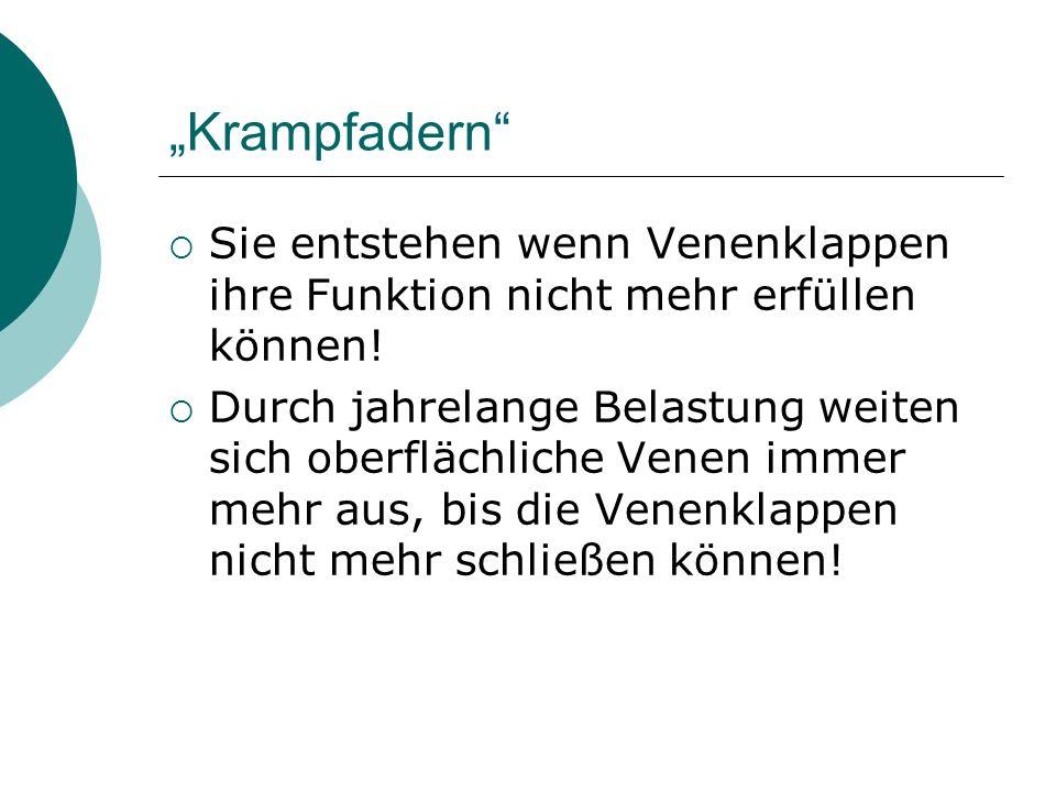 Nett Funktion Der Venen Ideen - Menschliche Anatomie Bilder ...