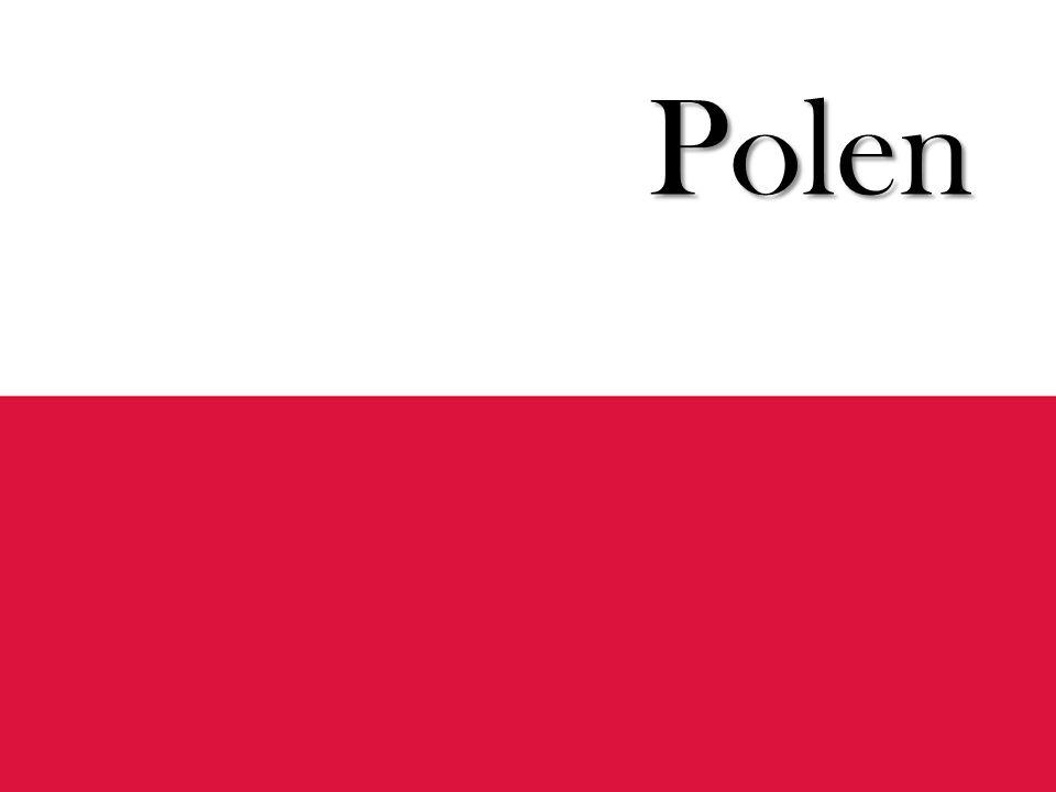Polen Polen