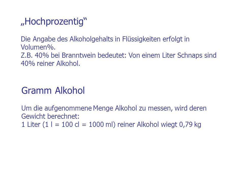 anteil alkohol straftaten