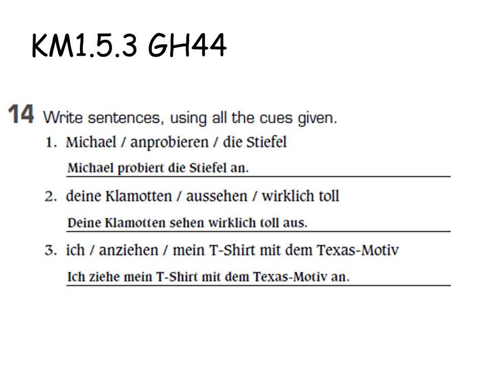 KM1.5.3 GH44