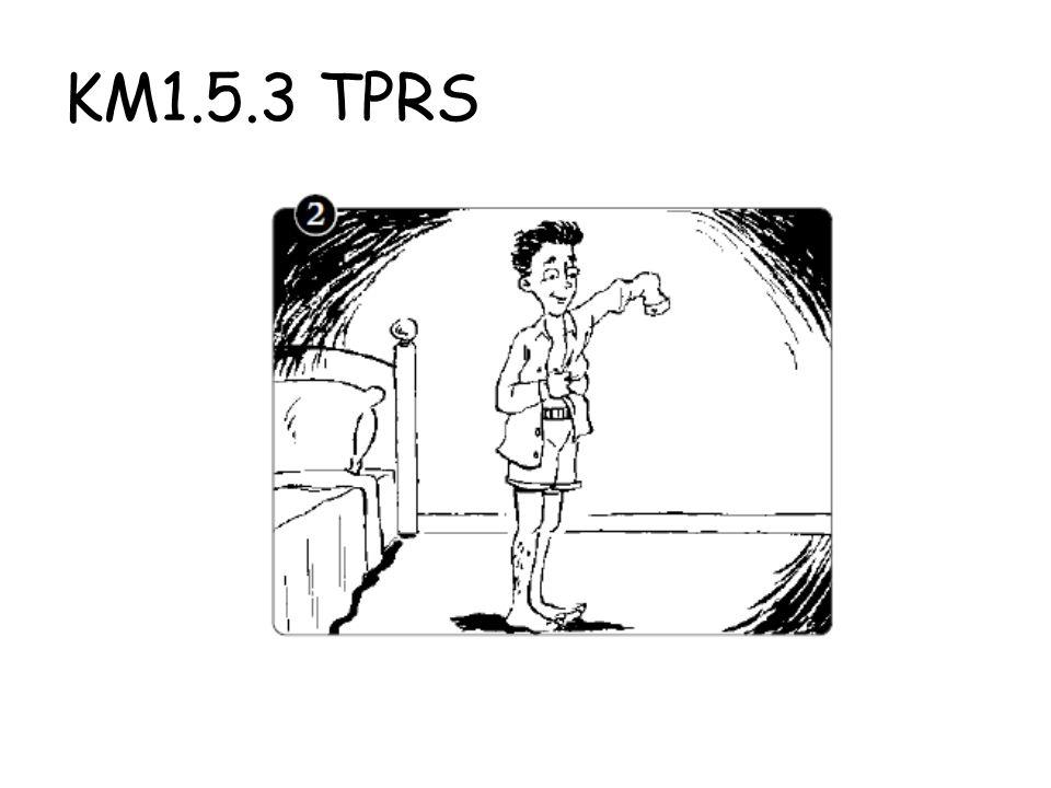 KM1.5.3 TPRS