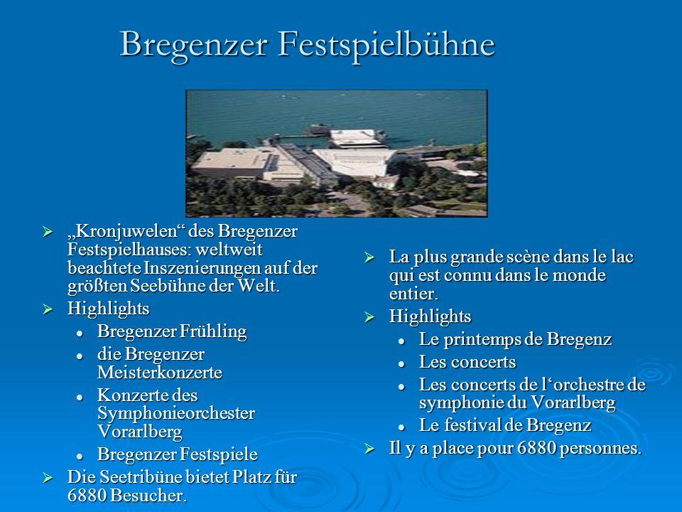 Bregenzer Festspielbühne