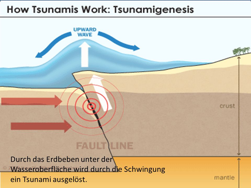 http://de. wikipedia. org/w/index. php. title=Datei:Tsunami080503_svg