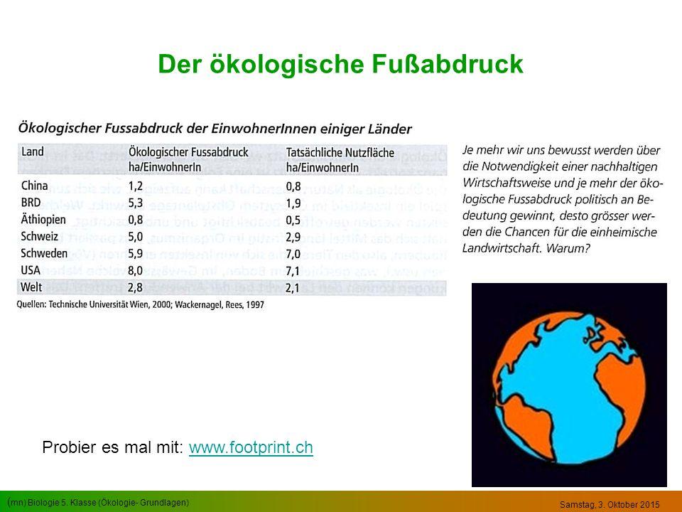Fein Menschliche Fußabdruck Arbeitsblatt Bilder - Arbeitsblätter ...