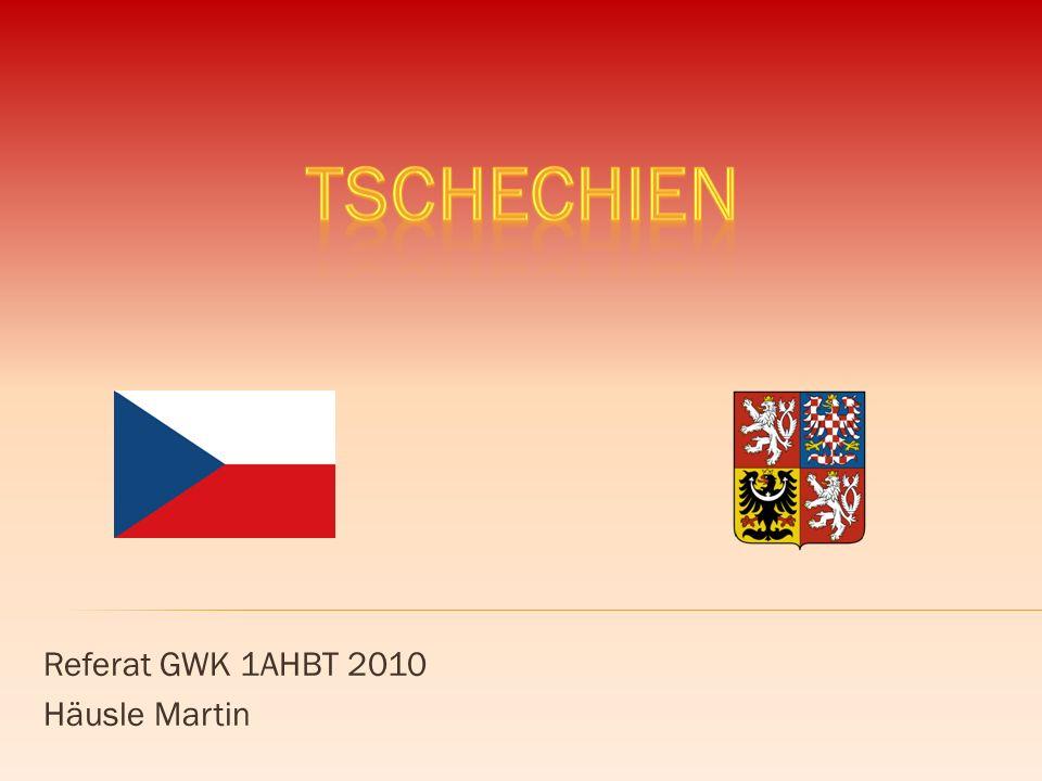 Referat GWK 1AHBT 2010 Häusle Martin