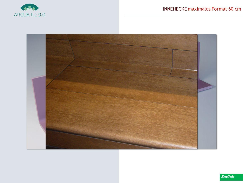 INNENECKE maximales Format 60 cm