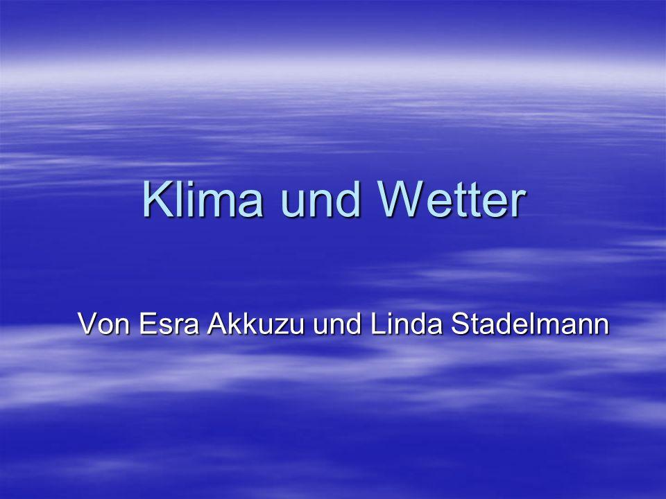 Von Esra Akkuzu und Linda Stadelmann