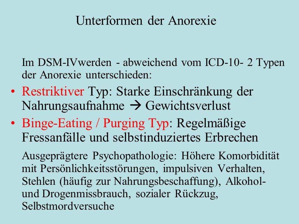 psychogener anfall icd 10