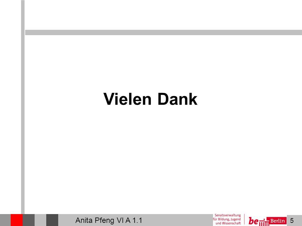 Vielen Dank Anita Pfeng VI A 1.1 5