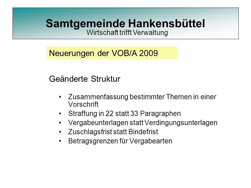 Samtgemeinde Hankensbüttel