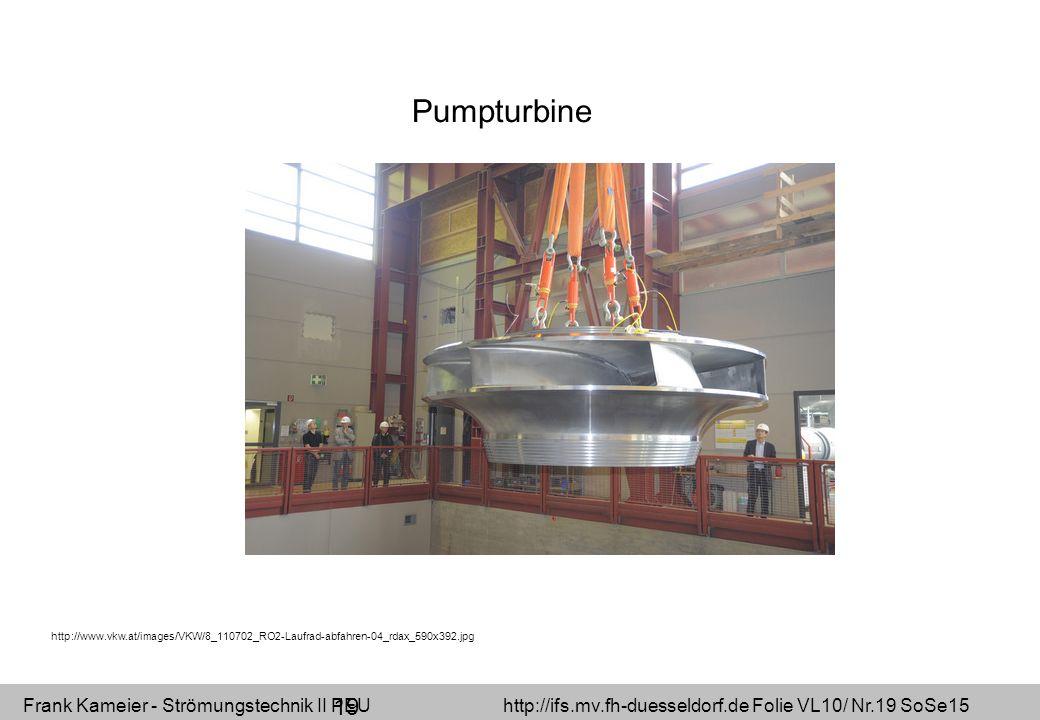 Pumpturbine http://www.vkw.at/images/VKW/8_110702_RO2-Laufrad-abfahren-04_rdax_590x392.jpg