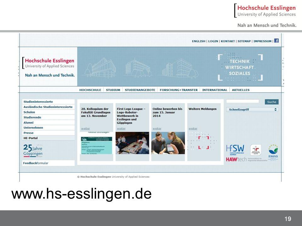 www.hs-esslingen.de