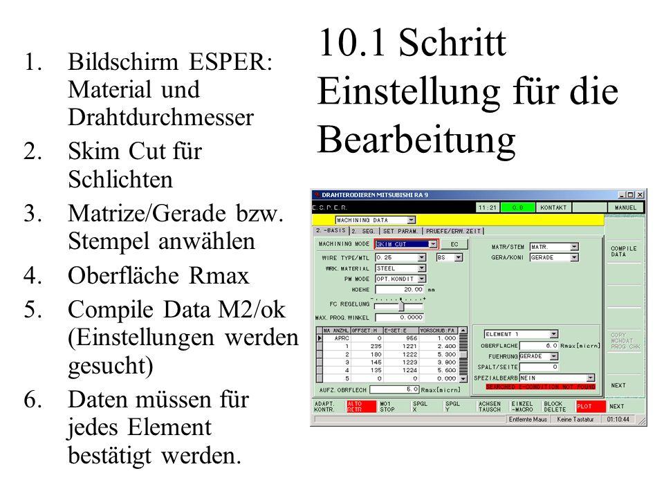 Ziemlich 9 Drahtdurchmesser Galerie - Elektrische Schaltplan-Ideen ...