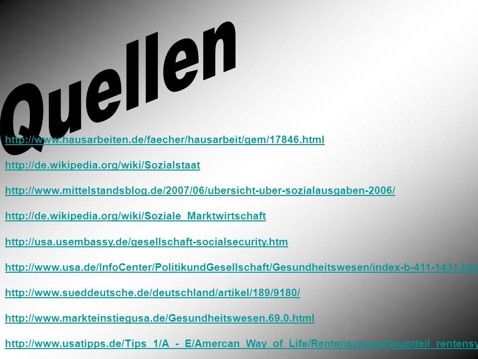 Quellen http://www.hausarbeiten.de/faecher/hausarbeit/gem/17846.html