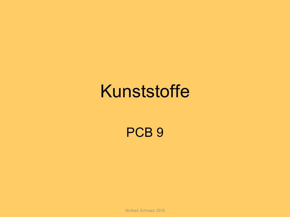 Kunststoffe PCB 9 Norbert Schwarz 2010