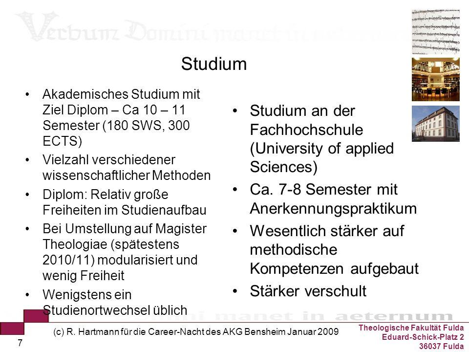 (c) R. Hartmann für die Career-Nacht des AKG Bensheim Januar 2009