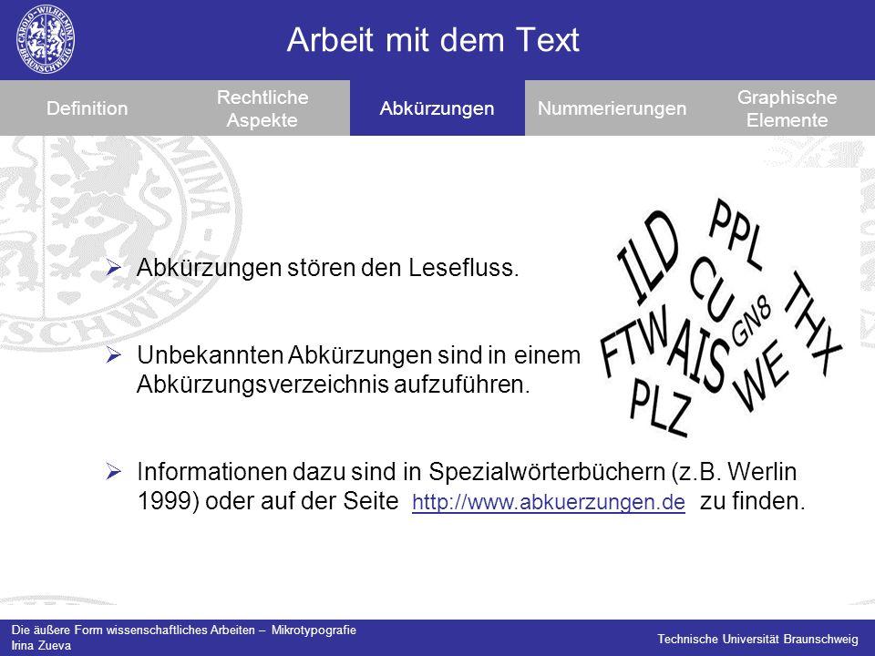 Ziemlich Arbeitsblatt Arbeitet Für Kindergarten Zeitgenössisch ...