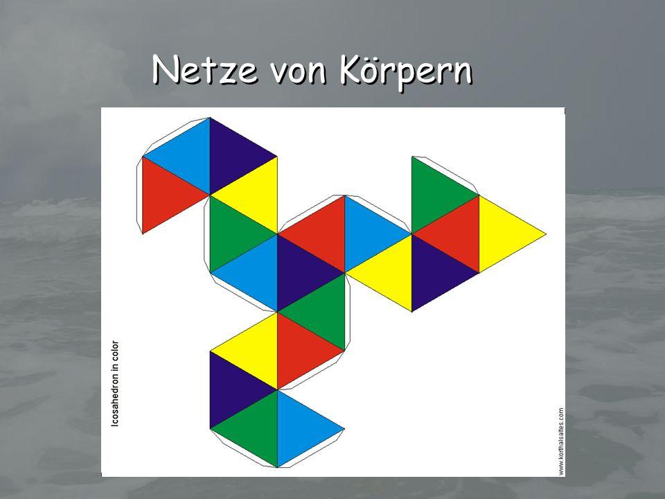 Polygone und Polyeder. - ppt herunterladen