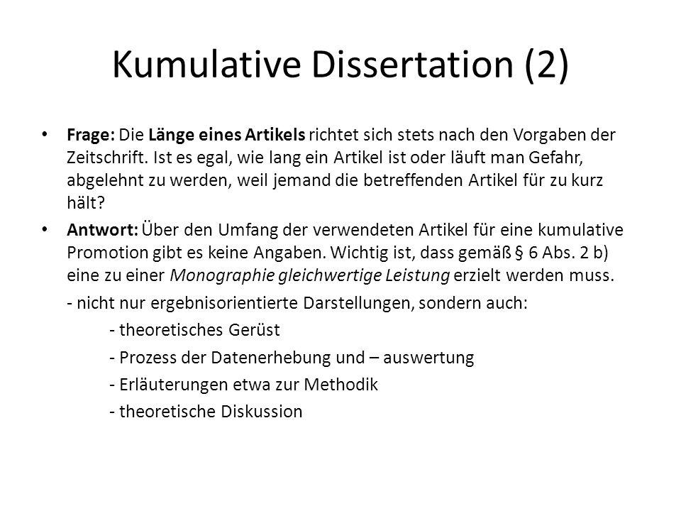 comment introduire exemple dissertation Common college application essays comment introduire un sujet de dissertation brett schein phd thesis doctoral dissertation help meaning.
