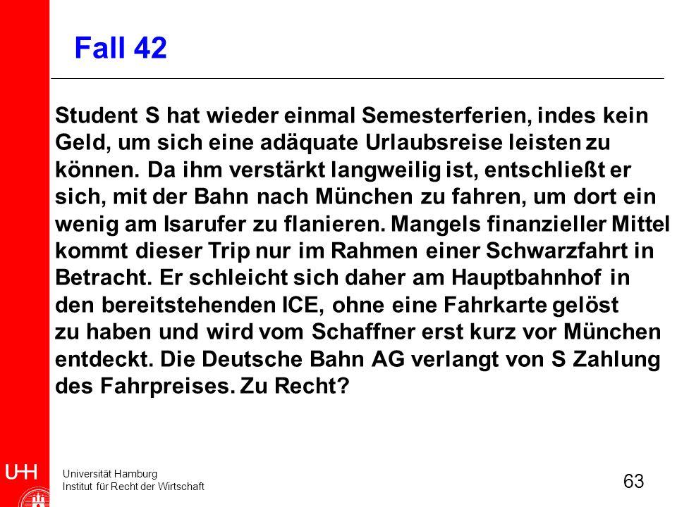 Fall 42
