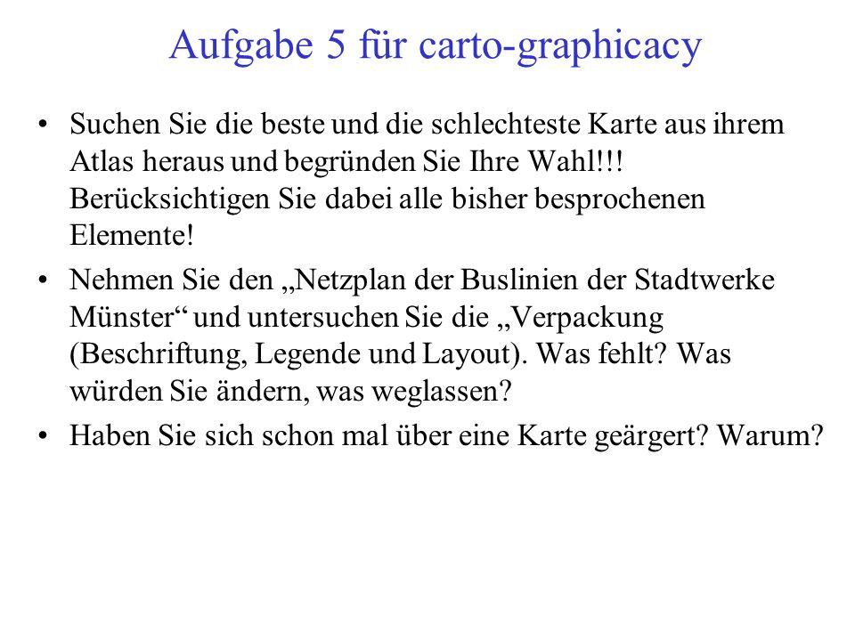 Aufgabe 5 für carto-graphicacy