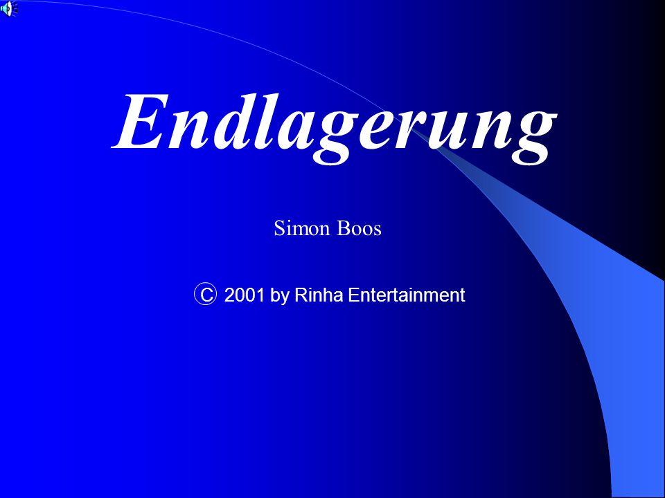 C 2001 by Rinha Entertainment