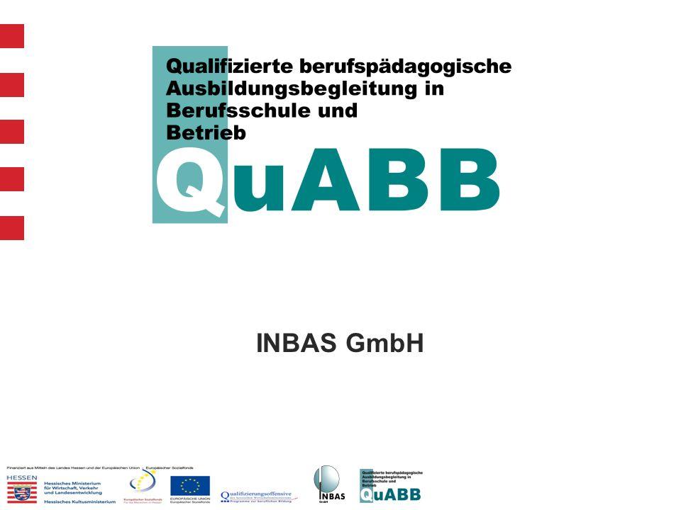 INBAS GmbH
