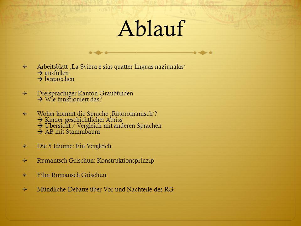 Erfreut Idiome Arbeitsblatt 4Klasse Galerie - Mathe Arbeitsblatt ...