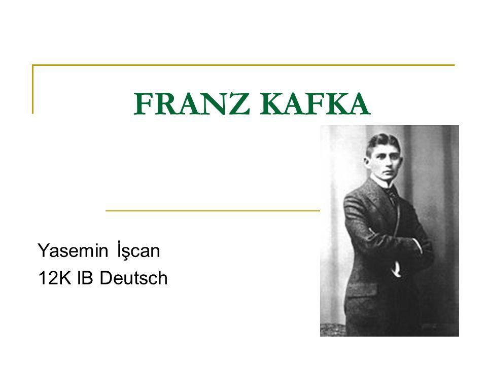 Yasemin İşcan 12K IB Deutsch