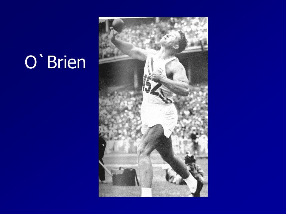O`Brien