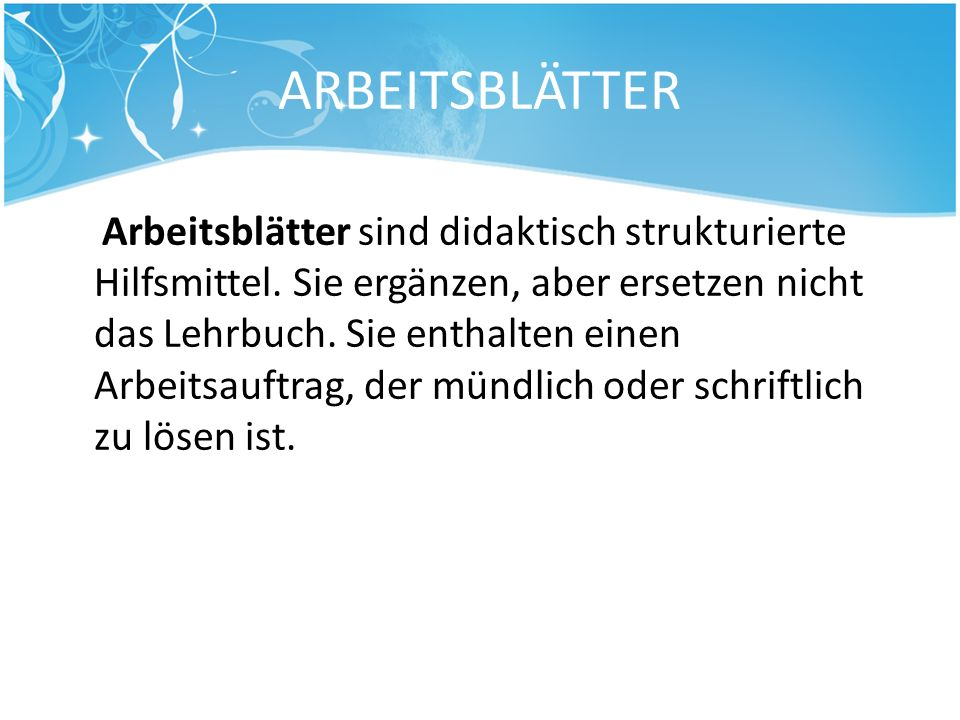 Magnificent Visuelles Tracking Arbeitsblatt Sketch - Kindergarten ...