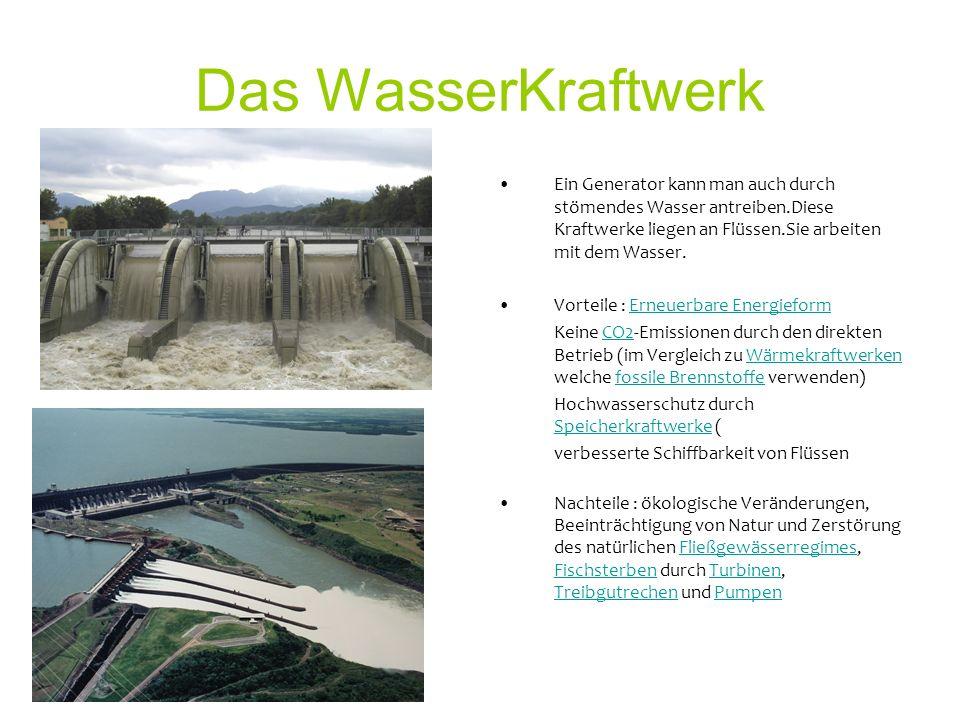 Erfreut Funktion Des Kessels Im Wärmekraftwerk Bilder - Elektrische ...