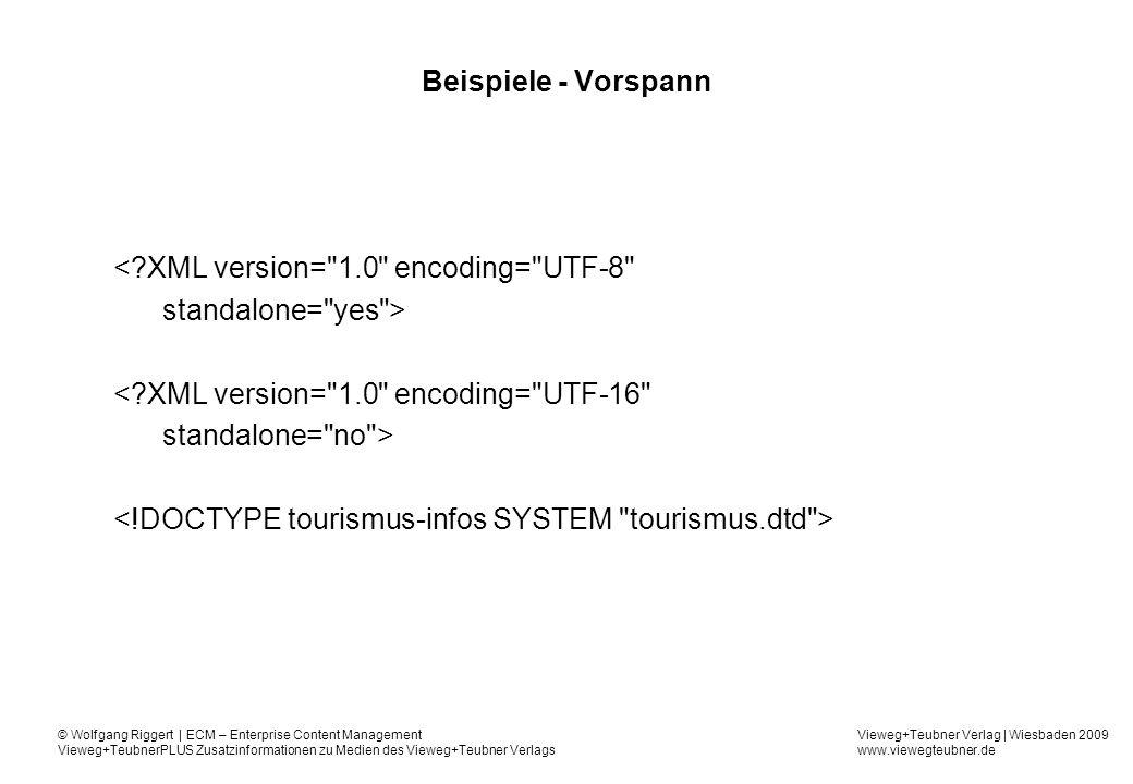 < XML version= 1.0 encoding= UTF-8 standalone= yes >